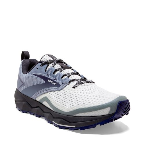 Zapatilla de Trail Running Mujer Divide 2